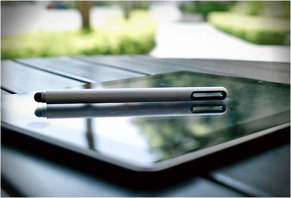 artic-architect-stylus-3.jpg | Image