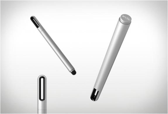 artic-architect-stylus-5.jpg | Image