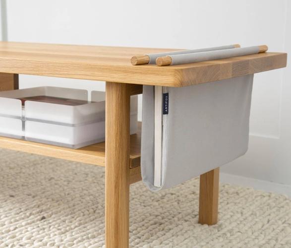 artifox-bench-10.jpg