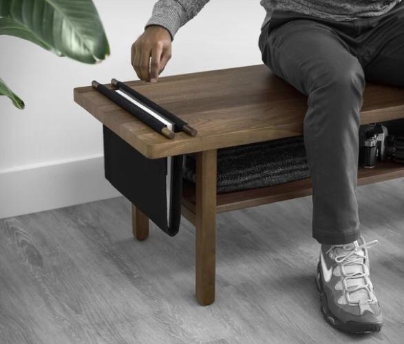 artifox-bench-4.jpg | Image
