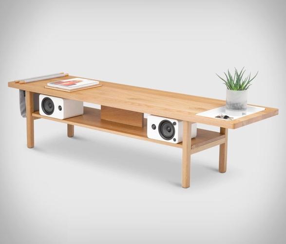 artifox-bench-6.jpg