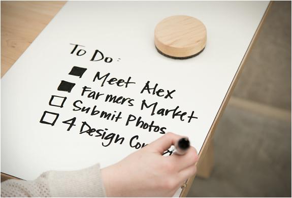 artifox-desk-01-5.jpg | Image