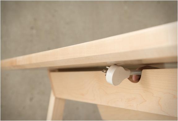artifox-desk-01-8.jpg