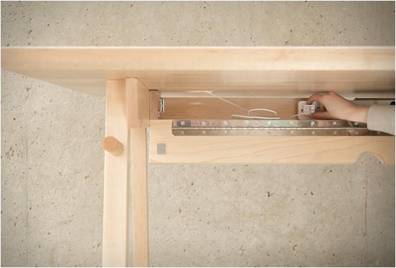 artifox-desk-01-9.jpg