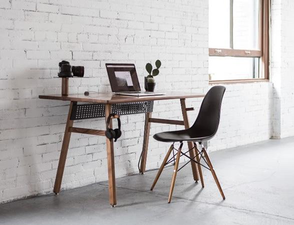 artifox-desk-02-2.jpg | Image