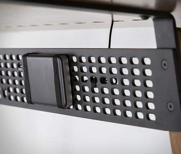 artifox-desk-02-4.jpg | Image