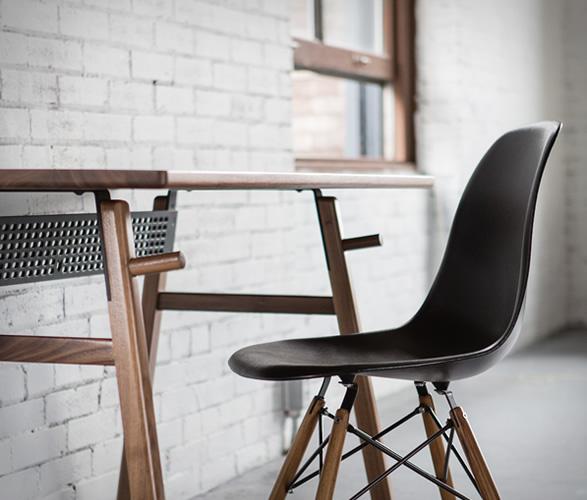 artifox-desk-02-7.jpg