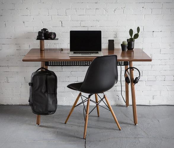 artifox-desk-02-8.jpg