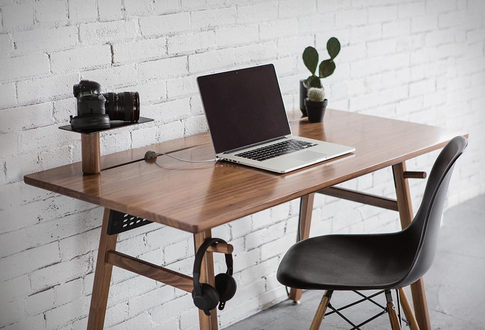 Artifox Desk 02 | Image