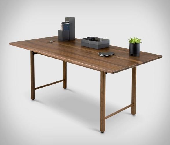 artifox-modern-table-2.jpg | Image