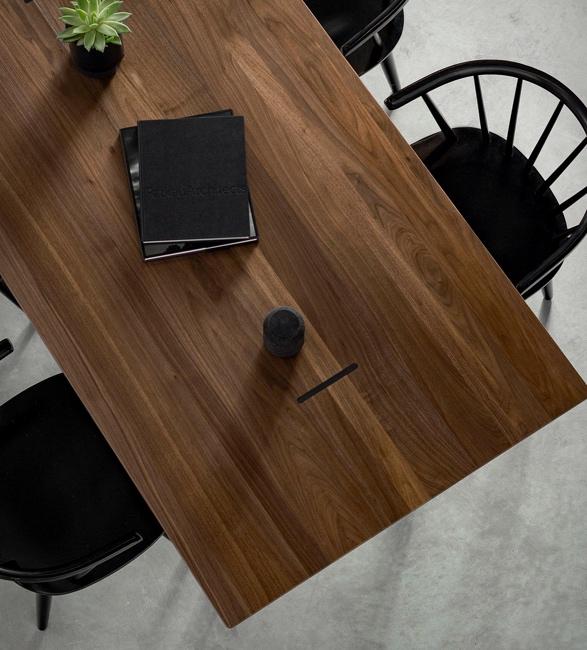 artifox-modern-table-4.jpg | Image