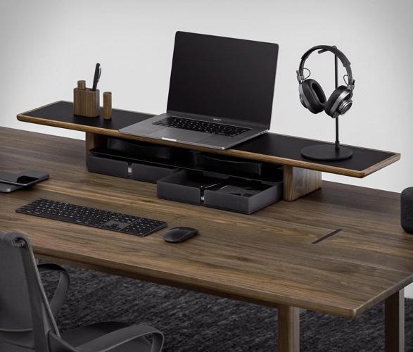 artifox-modern-table-5.jpg | Image
