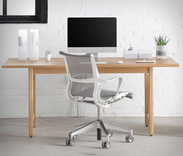 artifox-modern-table-6.jpg