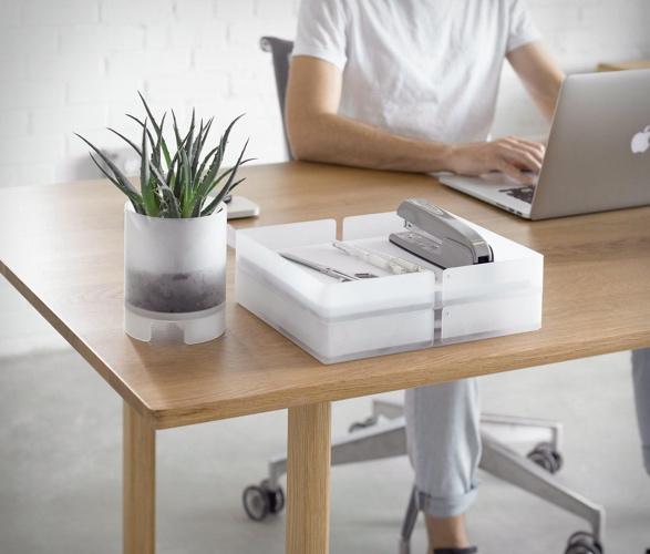 artifox-modern-table-7.jpg