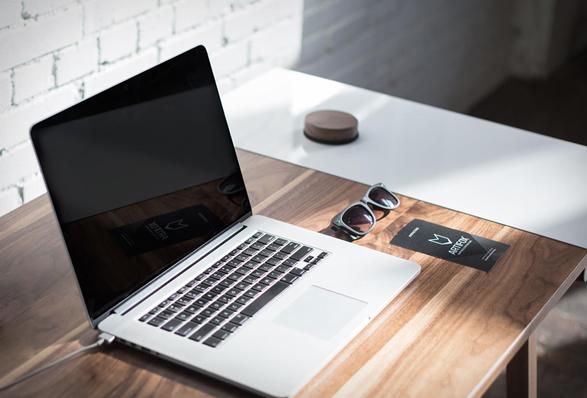 artifox-standing-desk-01-10.jpg