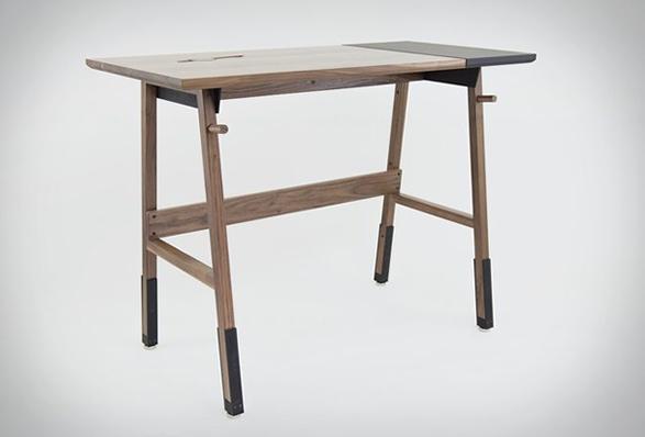 artifox-standing-desk-01-11.jpg