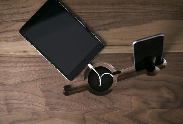 artifox-standing-desk-01-2.jpg | Image