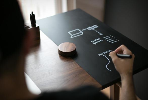 artifox-standing-desk-01-3.jpg | Image