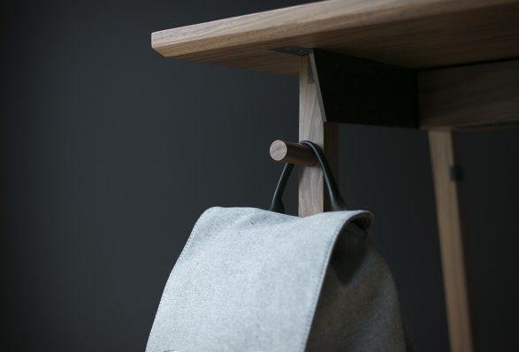 artifox-standing-desk-01-4.jpg | Image