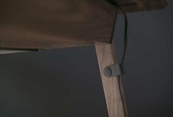 artifox-standing-desk-01-5.jpg | Image