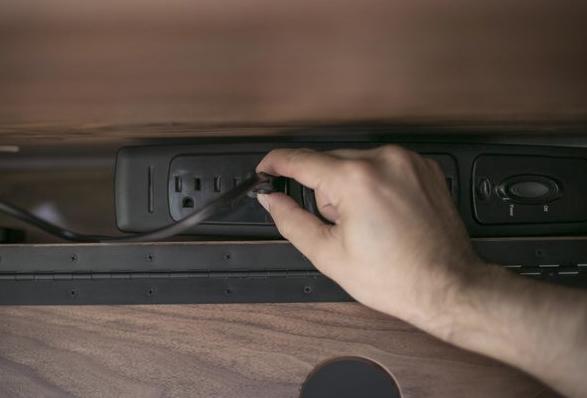 artifox-standing-desk-01-6.jpg