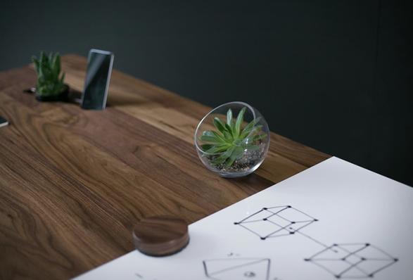 artifox-standing-desk-01-7.jpg