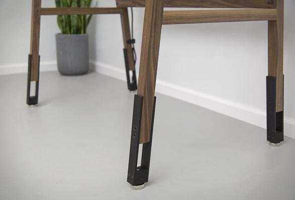 artifox-standing-desk-01-8.jpg