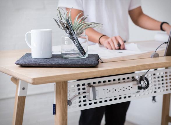 artifox-standing-desk-02-2.jpg | Image