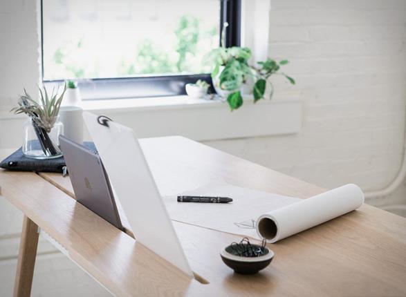 artifox-standing-desk-02-3.jpg | Image