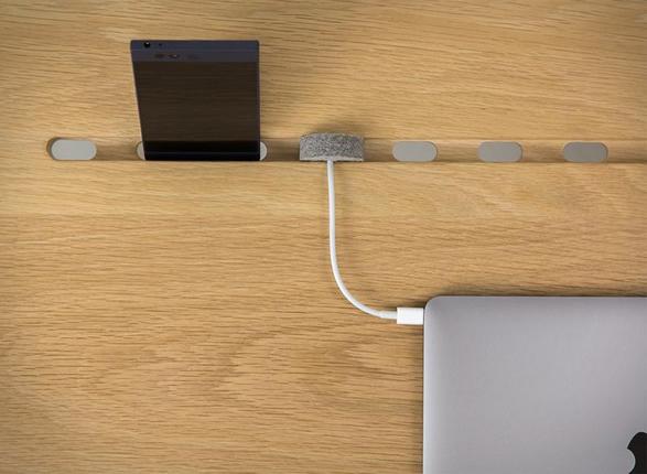 artifox-standing-desk-02-5.jpg | Image