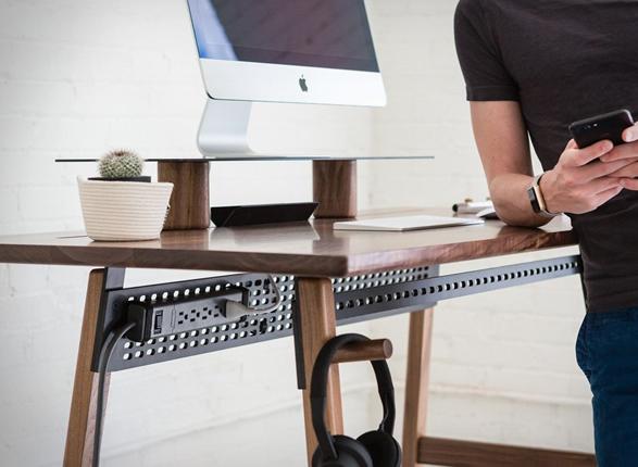 artifox-standing-desk-02-7.jpg
