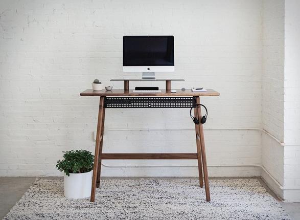 artifox-standing-desk-02-8.jpg