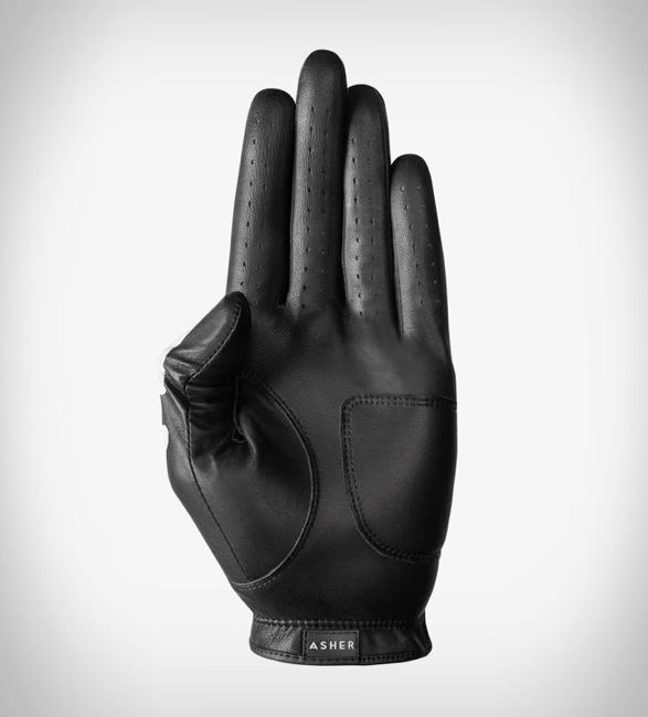 asher-death-grip-golf-glove-2.jpg | Image