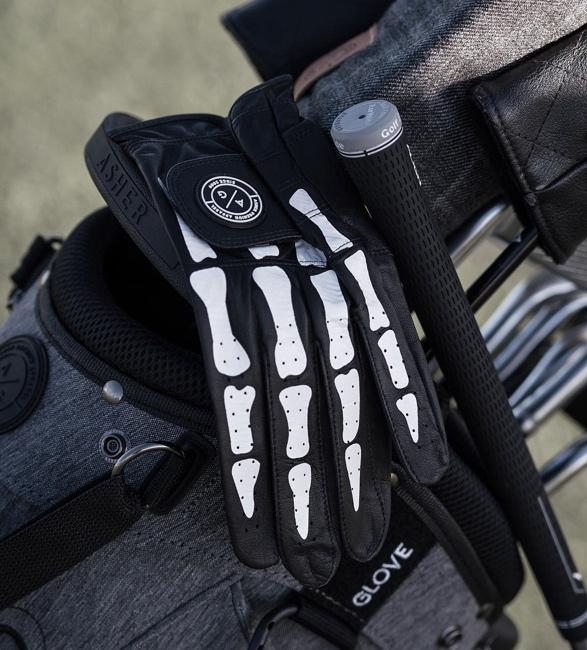 asher-death-grip-golf-glove-3.jpg | Image