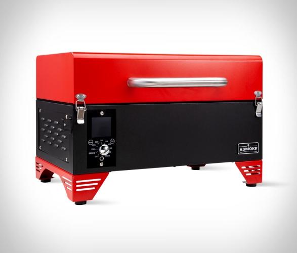 asmoke-portable-pellet-grill-2.jpg | Image