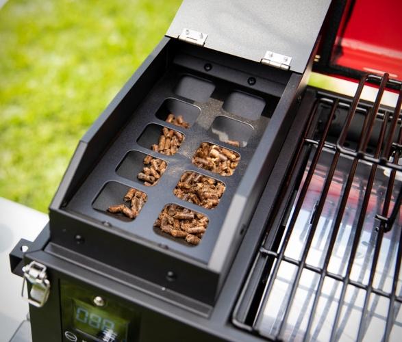 asmoke-portable-pellet-grill-4.jpg | Image