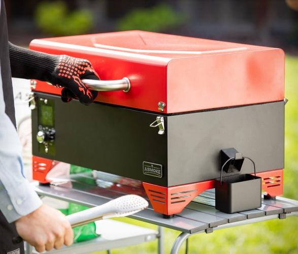 asmoke-portable-pellet-grill-5.jpg | Image
