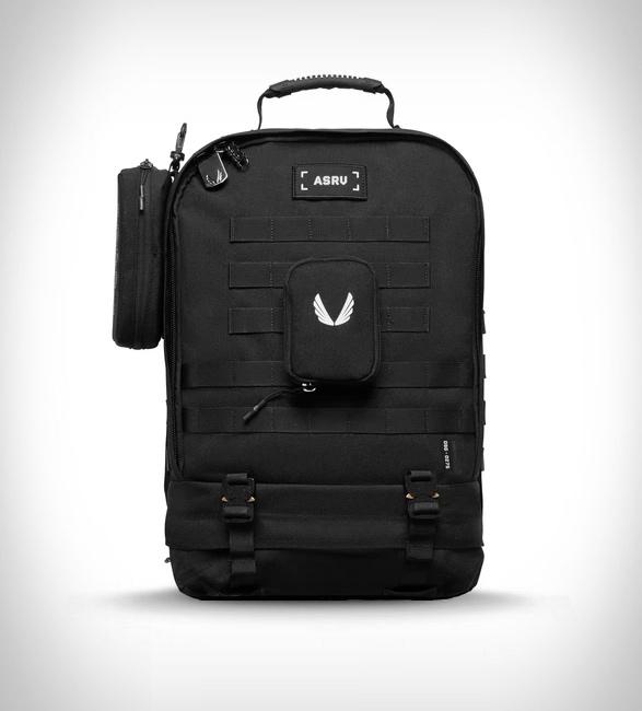 asrv-modular-everyday-pack-2.jpg | Image