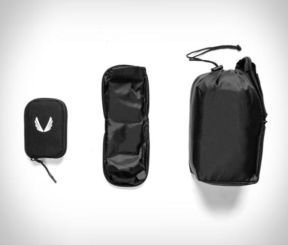 asrv-modular-everyday-pack-6.jpg