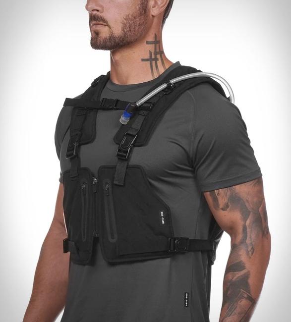 asrv-utility-vest-pack-2.jpg | Image