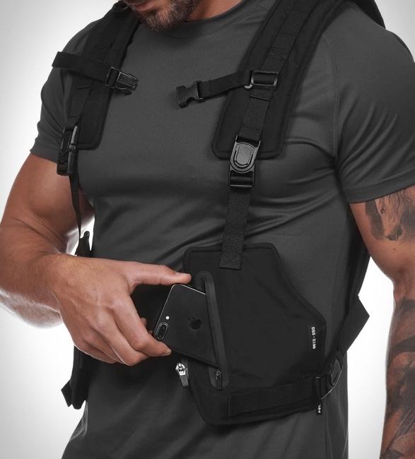 asrv-utility-vest-pack-3.jpg | Image