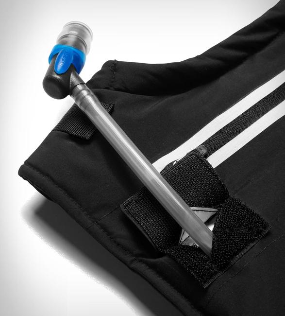 asrv-utility-vest-pack-4.jpg | Image