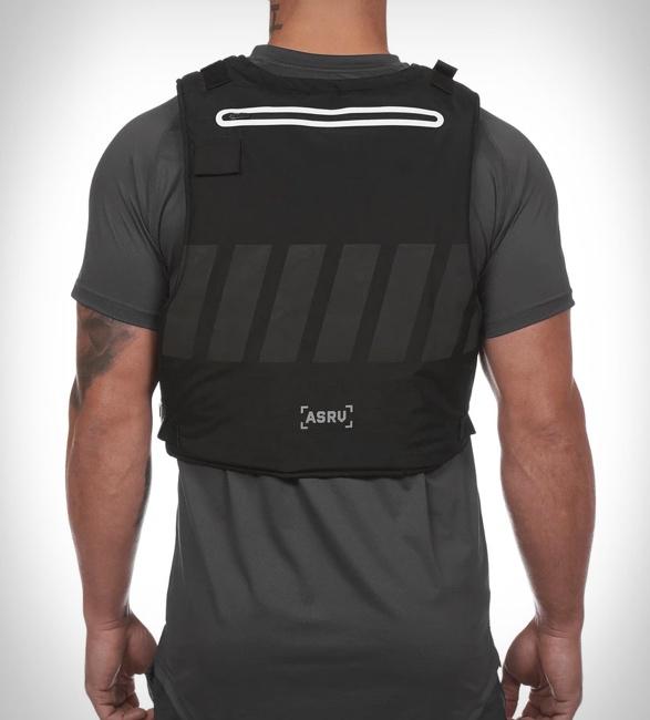 asrv-utility-vest-pack-6.jpg