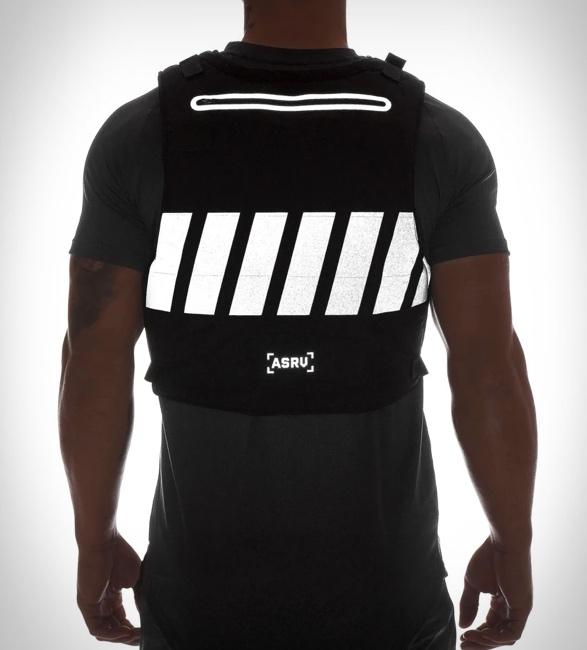 asrv-utility-vest-pack-7.jpg