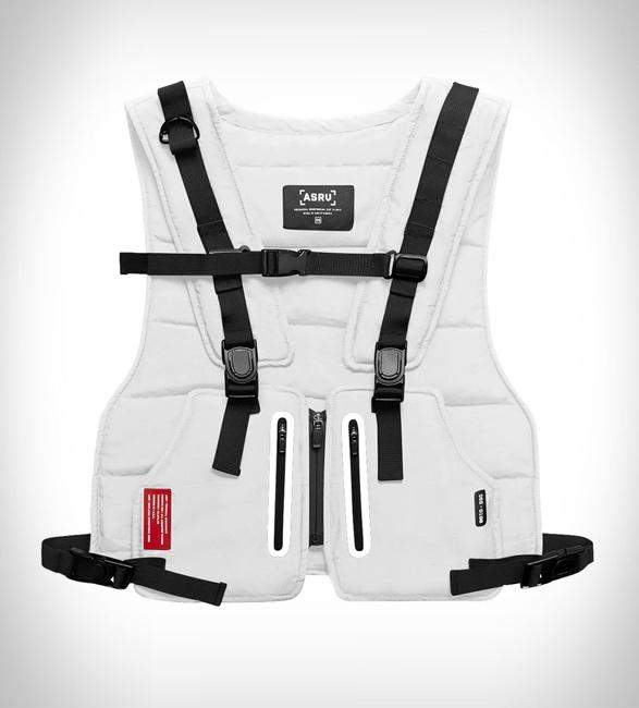 asrv-utility-vest-pack-8.jpg