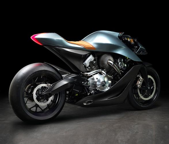 aston-martin-amb-001-motorcycle-3.jpg | Image