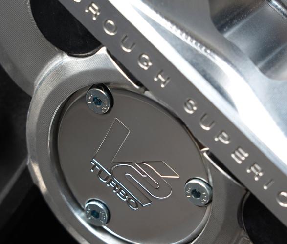 aston-martin-amb-001-motorcycle-8.jpg