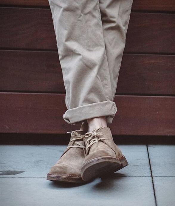 astorflex-desert-boot-2.jpg | Image