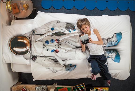 astronaut-duvet-cover-3.jpg | Image