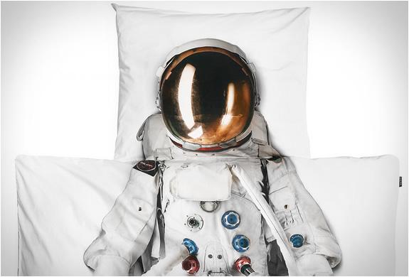 astronaut-duvet-cover-4.jpg | Image